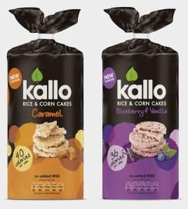 kallo-rice-cakes_orig