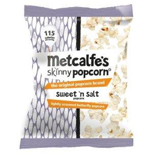 popcorn_orig